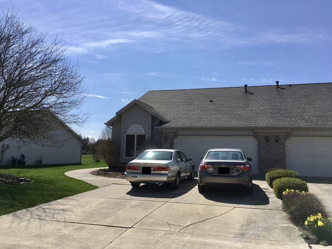 39 CLUBVIEW Drive Hartford City IN 47348 | MLS 202017500 | photo 2
