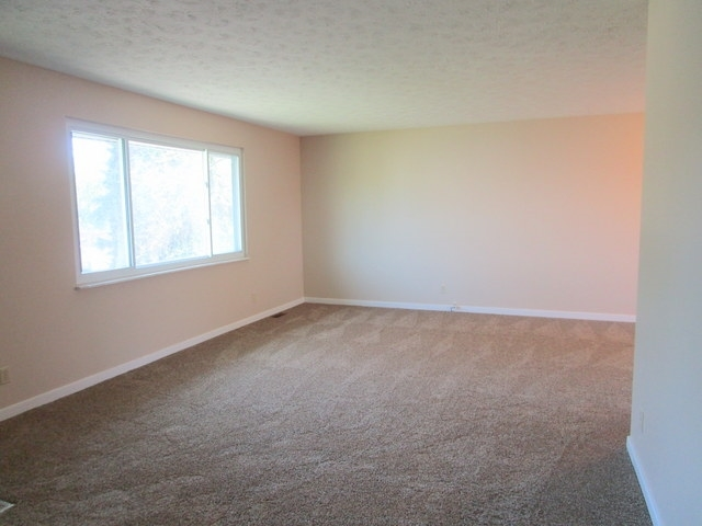 2424 Sycamore Lane West Lafayette IN 47906   MLS 202017538   photo 15