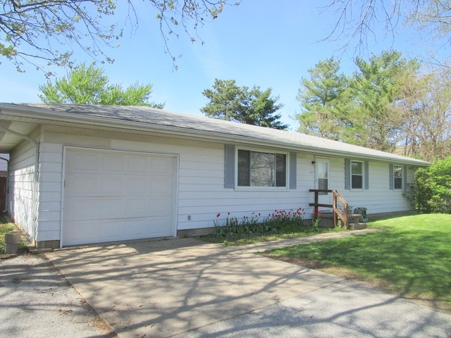 2424 Sycamore Lane West Lafayette IN 47906   MLS 202017538   photo 17