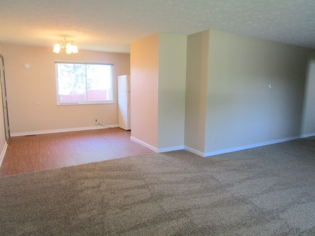 2424 Sycamore Lane West Lafayette IN 47906   MLS 202017538   photo 5