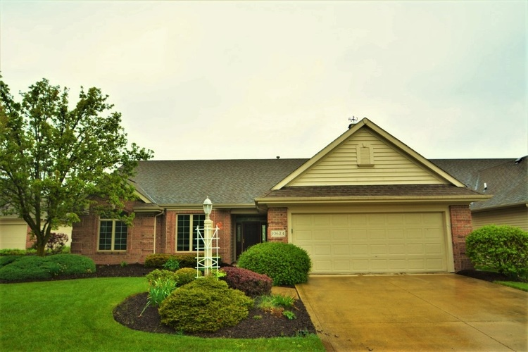10624 Summerhill Place Fort Wayne IN 46814   MLS 202017560   photo 1
