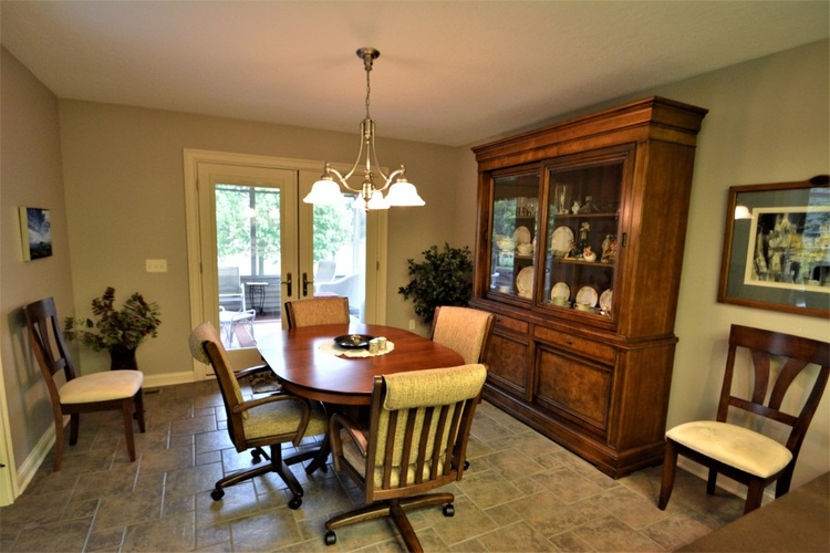 10624 Summerhill Place Fort Wayne IN 46814   MLS 202017560   photo 13