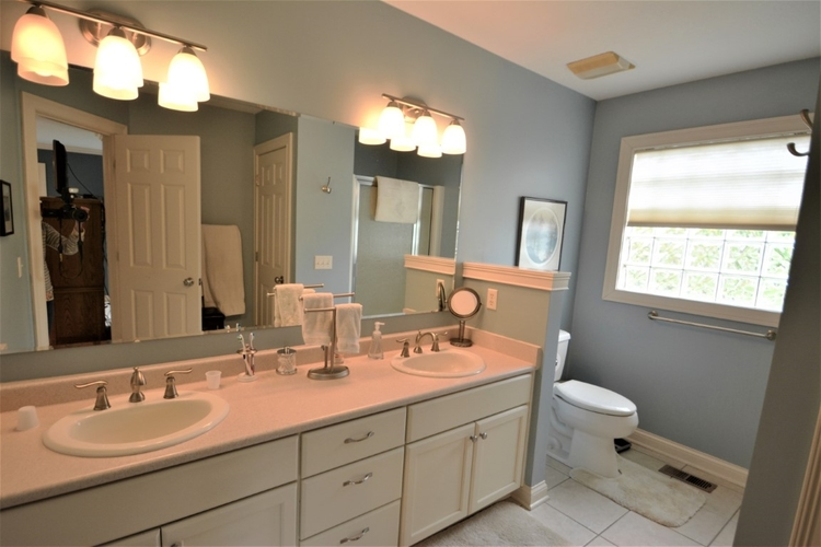 10624 Summerhill Place Fort Wayne IN 46814   MLS 202017560   photo 15