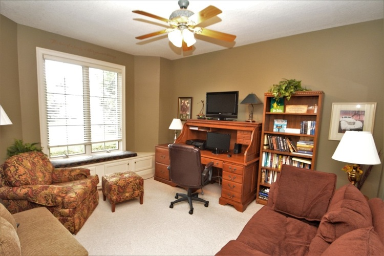 10624 Summerhill Place Fort Wayne IN 46814   MLS 202017560   photo 21