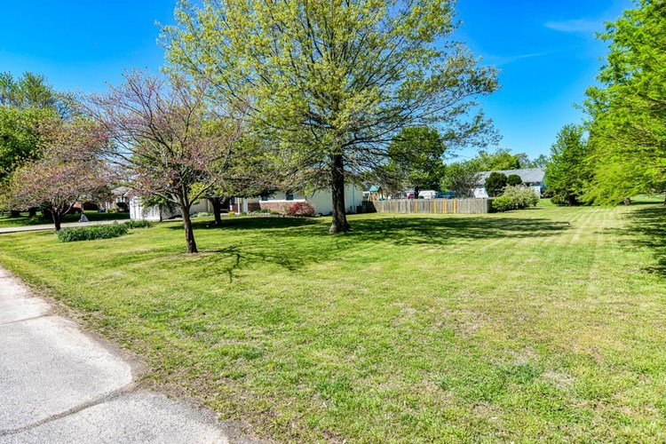 8045 S Victoria Drive Fort Branch IN 47648   MLS 202017563   photo 20