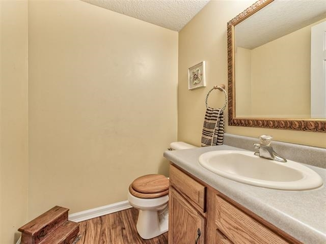 1513 Switchback Cove Fort Wayne IN 46845 | MLS 202017638 | photo 10