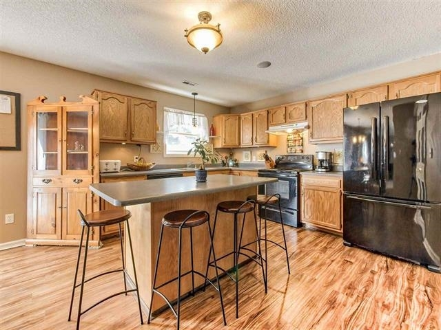 1513 Switchback Cove Fort Wayne IN 46845 | MLS 202017638 | photo 11