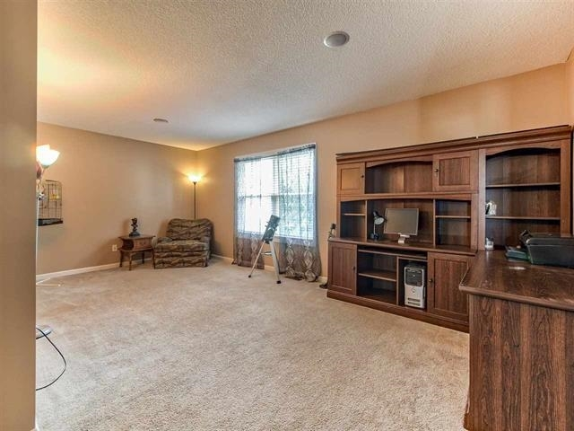 1513 Switchback Cove Fort Wayne IN 46845 | MLS 202017638 | photo 19