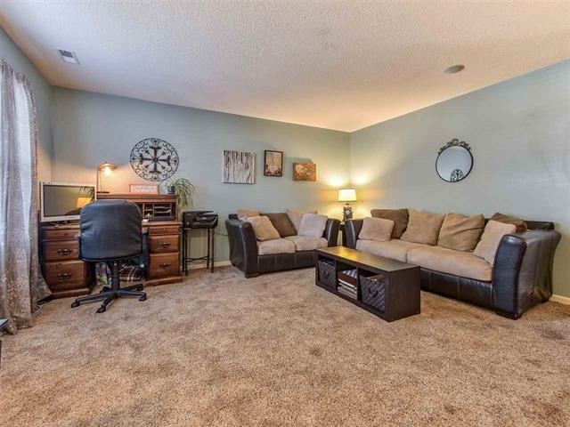 1513 Switchback Cove Fort Wayne IN 46845 | MLS 202017638 | photo 2
