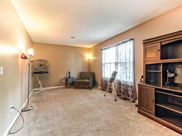 1513 Switchback Cove Fort Wayne IN 46845 | MLS 202017638 | photo 20
