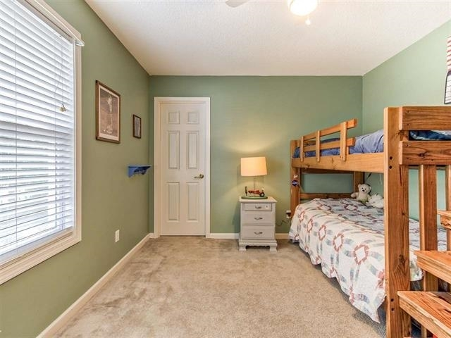 1513 Switchback Cove Fort Wayne IN 46845 | MLS 202017638 | photo 24