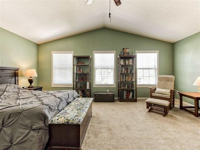 1513 Switchback Cove Fort Wayne IN 46845 | MLS 202017638 | photo 27