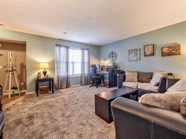 1513 Switchback Cove Fort Wayne IN 46845 | MLS 202017638 | photo 4