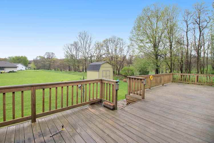 57370 Nature Trail South Bend IN 46619-9789   MLS 202017639   photo 28