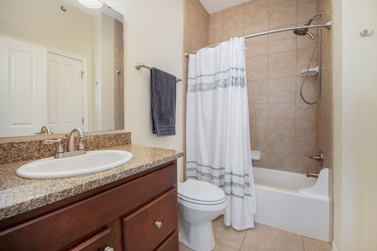 1145 Napoleon Street South Bend IN 46617 | MLS 202017689 | photo 11