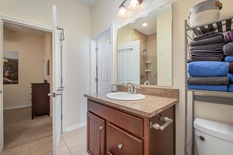 1145 Napoleon Street South Bend IN 46617 | MLS 202017689 | photo 14