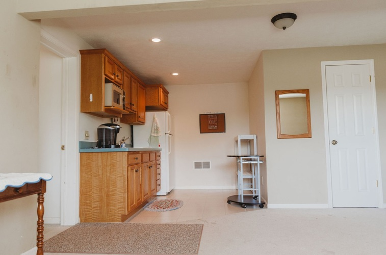16602 Sunset Drive Plymouth IN 46563 | MLS 202017694 | photo 14