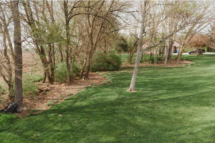 16602 Sunset Drive Plymouth IN 46563 | MLS 202017694 | photo 20