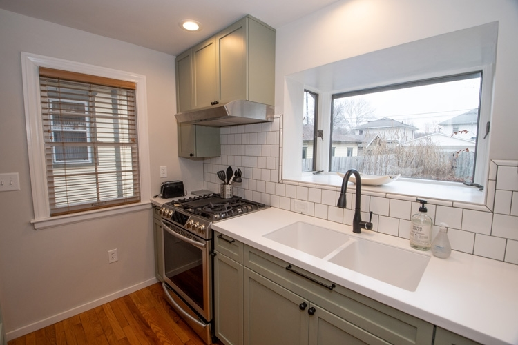 225 Marquette Avenue South Bend IN 46617 | MLS 202017715 | photo 10