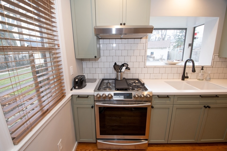 225 Marquette Avenue South Bend IN 46617 | MLS 202017715 | photo 11