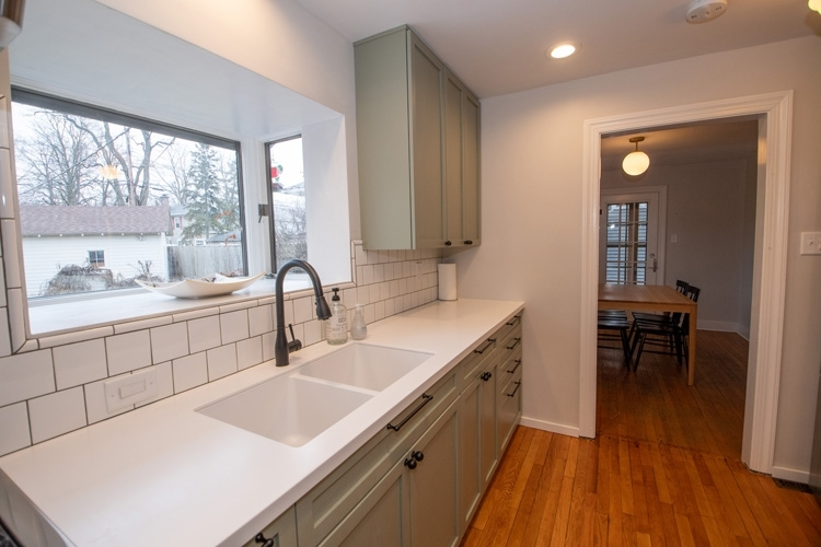225 Marquette Avenue South Bend IN 46617 | MLS 202017715 | photo 12