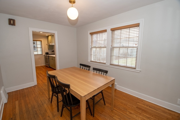 225 Marquette Avenue South Bend IN 46617 | MLS 202017715 | photo 15