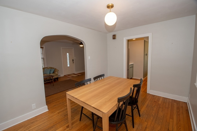 225 Marquette Avenue South Bend IN 46617 | MLS 202017715 | photo 16