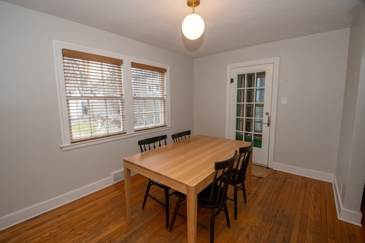 225 Marquette Avenue South Bend IN 46617 | MLS 202017715 | photo 17