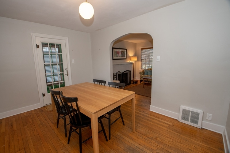 225 Marquette Avenue South Bend IN 46617 | MLS 202017715 | photo 18