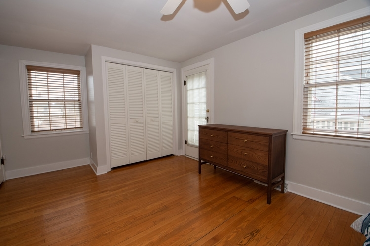 225 Marquette Avenue South Bend IN 46617 | MLS 202017715 | photo 24