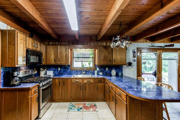 7756 Liberty Road Tell City IN 47586 | MLS 202017736 | photo 18