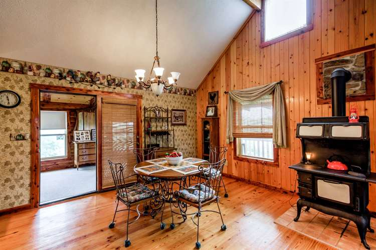 7756 Liberty Road Tell City IN 47586 | MLS 202017736 | photo 2