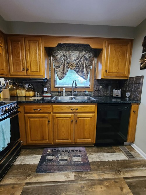 405 E Sunset Drive South Whitley IN 46787-1130   MLS 202017813   photo 16