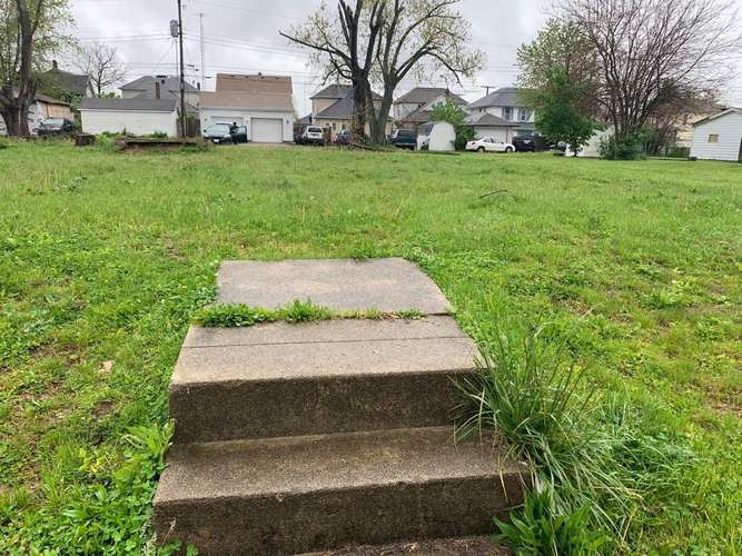 1413 S 19th St New Castle IN 47362   MLS 202017847   photo 3