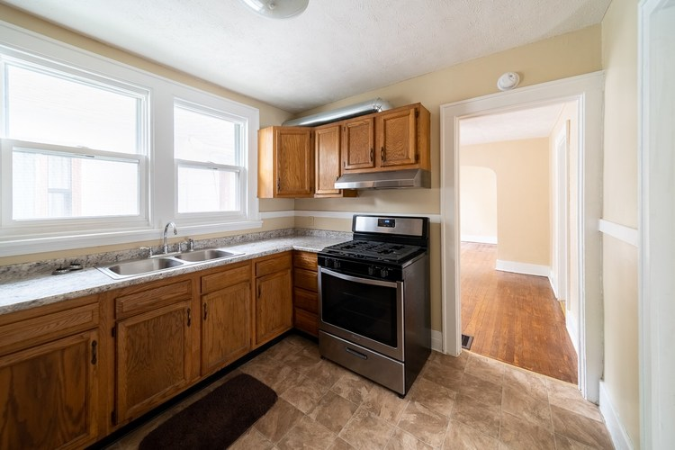1104 S 30th Street South Bend IN 46615-1814 | MLS 202017937 | photo 10