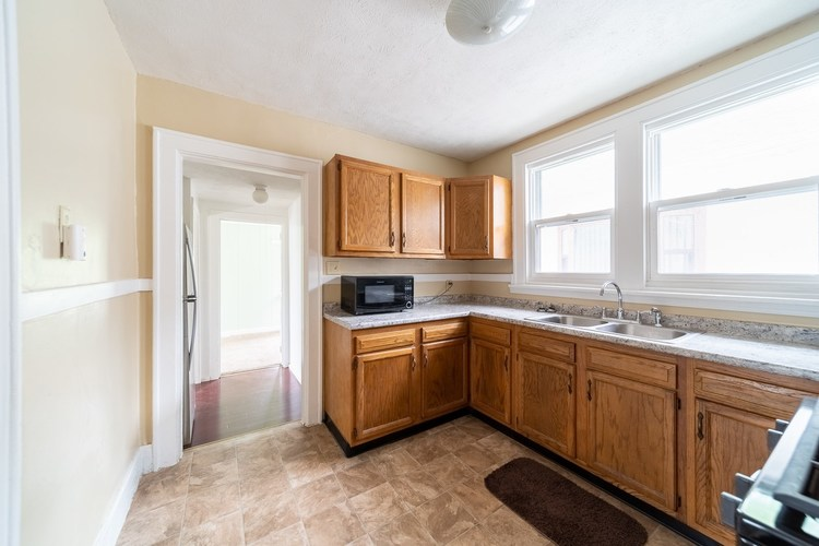 1104 S 30th Street South Bend IN 46615-1814 | MLS 202017937 | photo 11