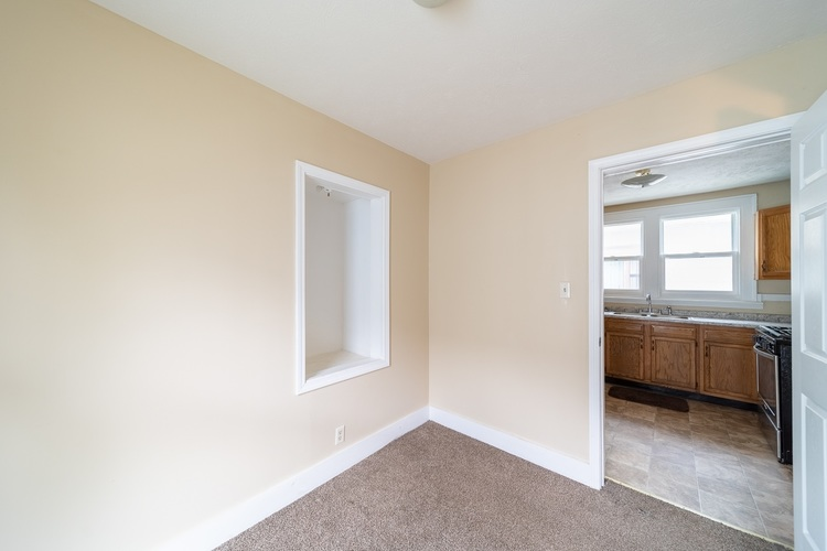 1104 S 30th Street South Bend IN 46615-1814 | MLS 202017937 | photo 19