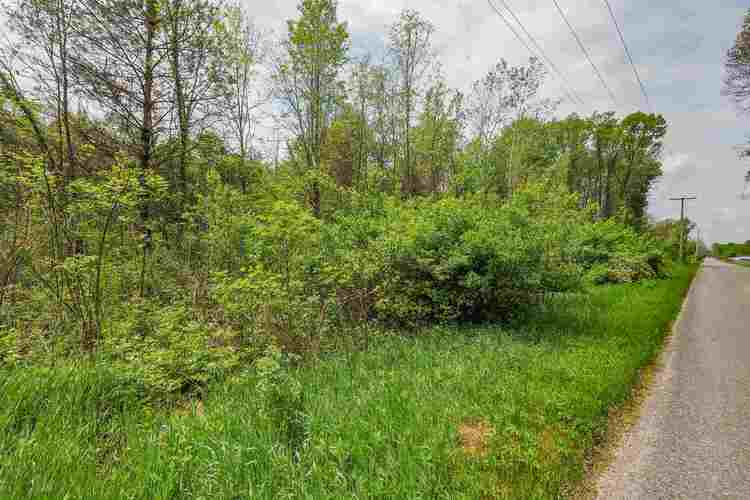 0 County Road  4 Road Middlebury IN 46540 | MLS 202018172 | photo 16