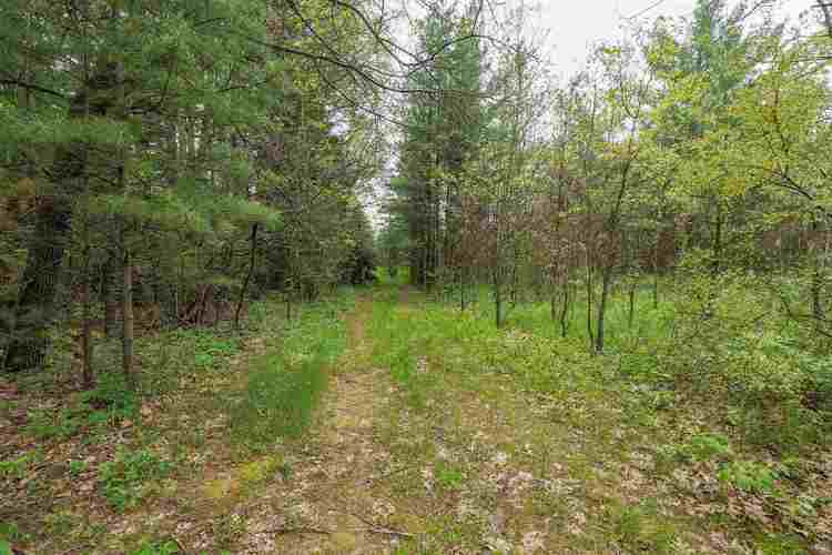 0 County Road  4 Road Middlebury IN 46540 | MLS 202018172 | photo 3