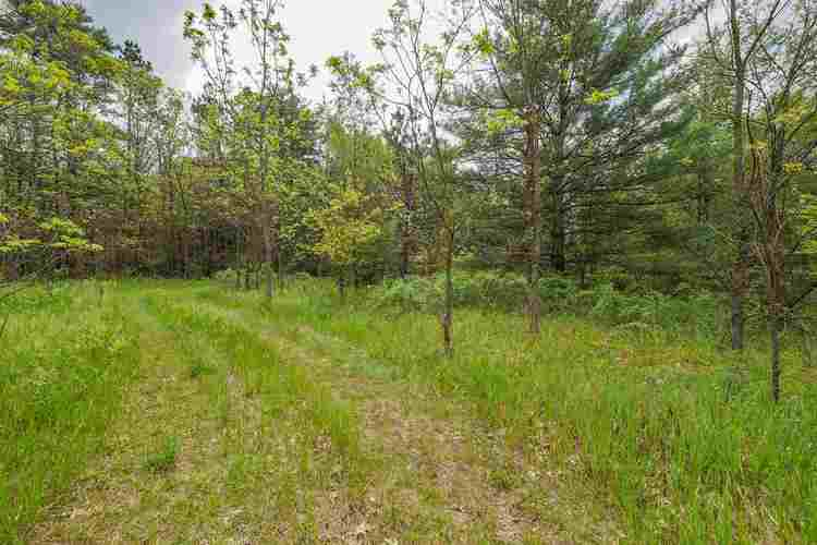 0 County Road  4 Road Middlebury IN 46540 | MLS 202018172 | photo 4