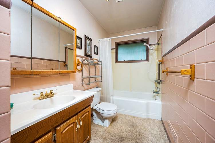 306 W 9th Street North Manchester IN 46962 | MLS 202018235 | photo 24