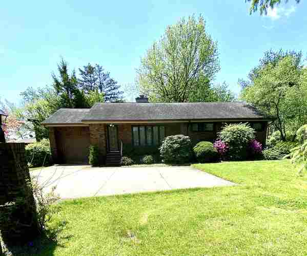 26070 State Road 2 Highway South Bend IN 46619 | MLS 202018267 | photo 1