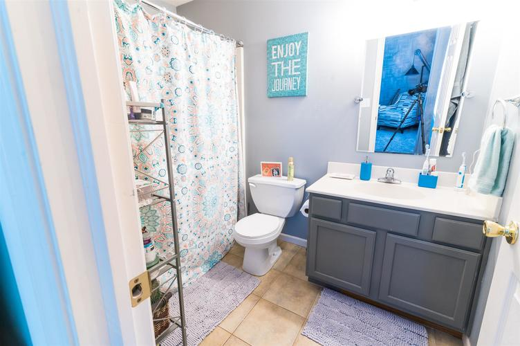 4311 Portage Road South Bend IN 46628 | MLS 202018271 | photo 11