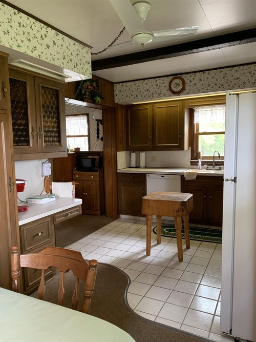 8024 Lilac Road Plymouth IN 46563   MLS 202018318   photo 17