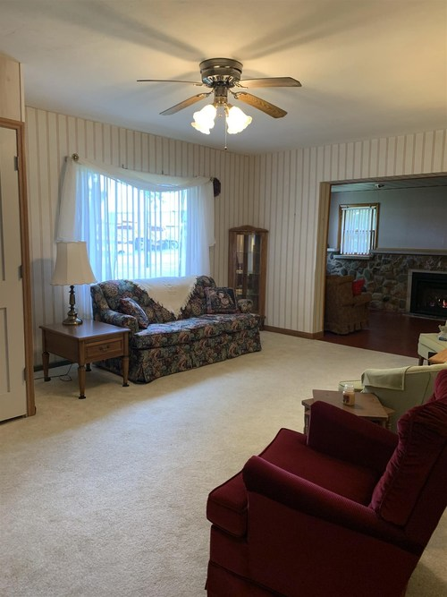 8024 Lilac Road Plymouth IN 46563   MLS 202018318   photo 18