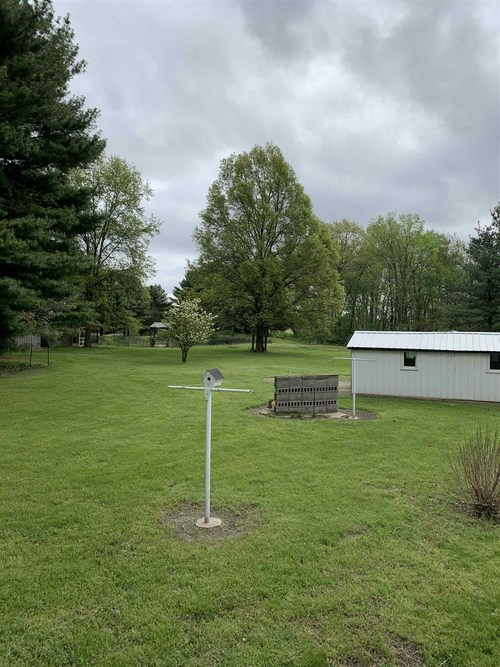 8024 Lilac Road Plymouth IN 46563   MLS 202018318   photo 26