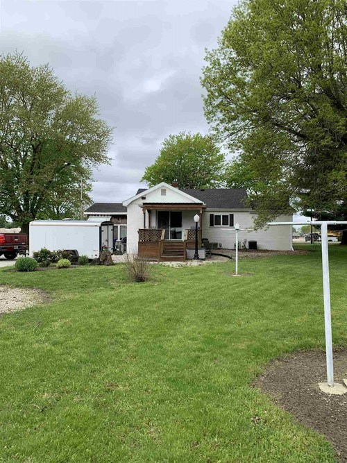 8024 Lilac Road Plymouth IN 46563   MLS 202018318   photo 33