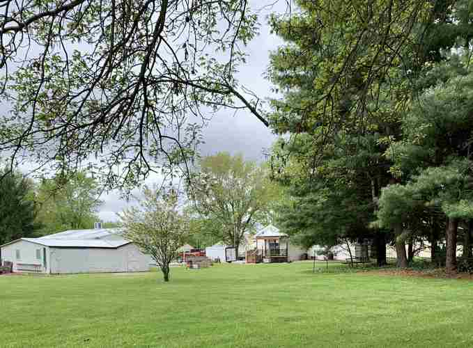 8024 Lilac Road Plymouth IN 46563   MLS 202018318   photo 8