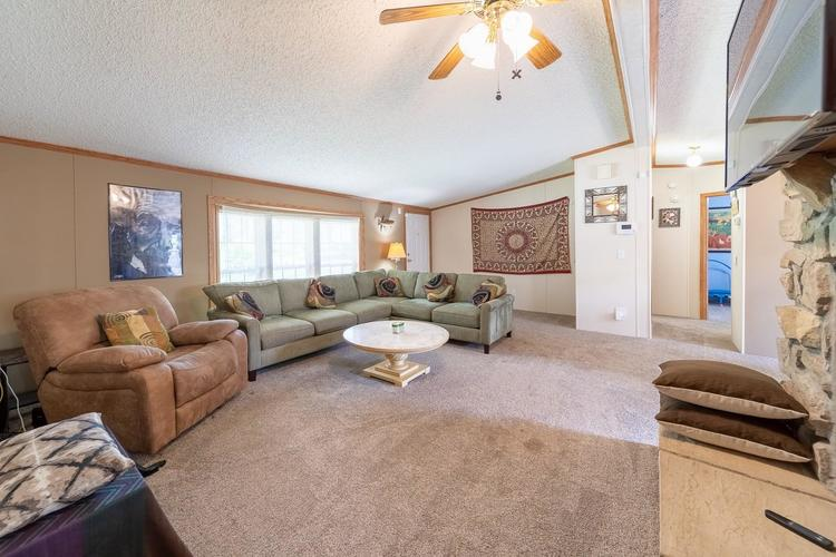 835 Northwood Drive South Bend IN 46617 | MLS 202018385 | photo 10