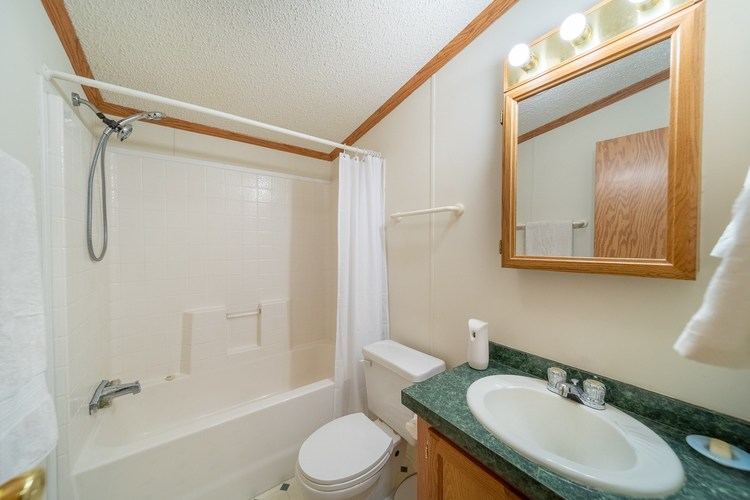 835 Northwood Drive South Bend IN 46617 | MLS 202018385 | photo 16